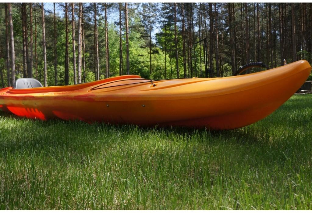 kajak-sprinter-roteko-415 (11)
