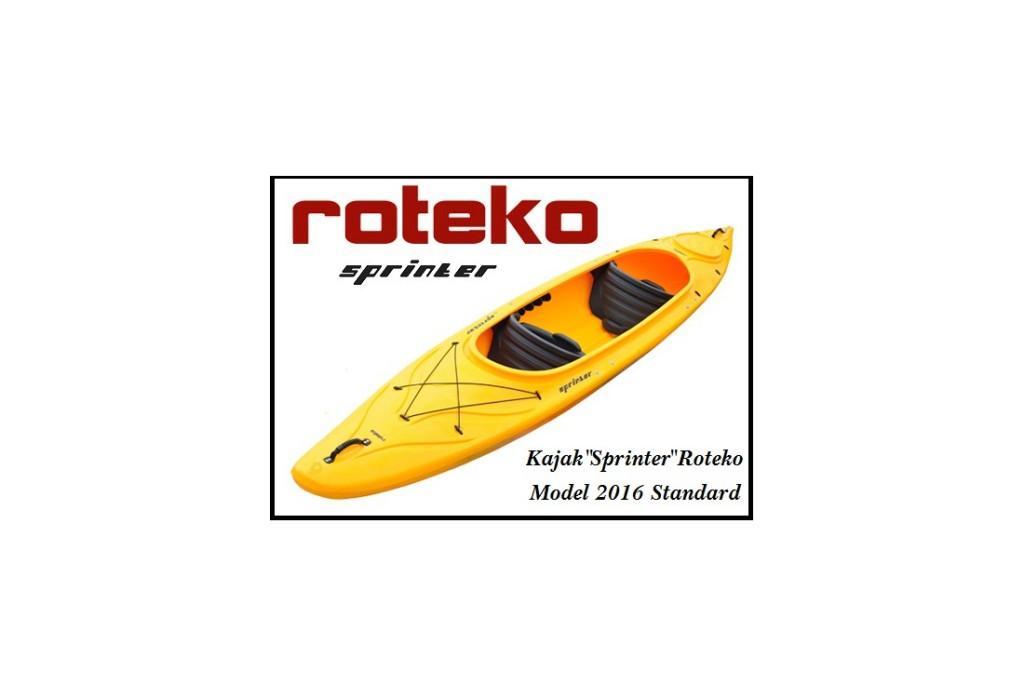 kajak-sprinter-roteko-415 (4)