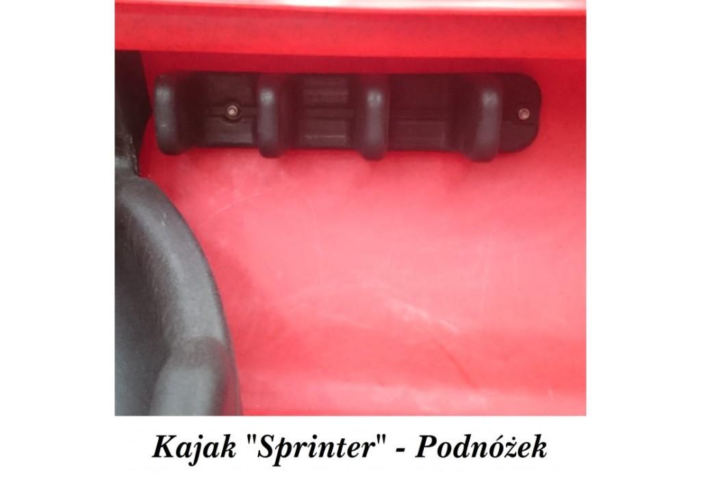 kajak-sprinter-roteko-415 (7)