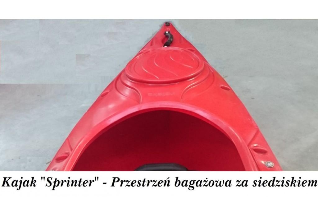 kajak-sprinter-roteko-415 (9)